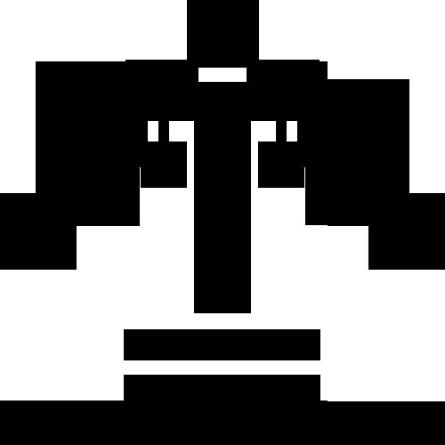 实木拓展系列