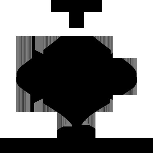 大型积木系列